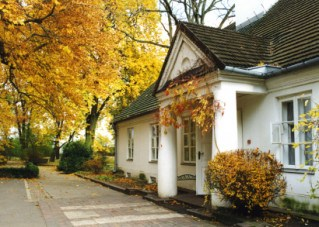 Birthplace of Chopin tour